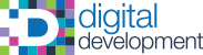 Digital Development Team